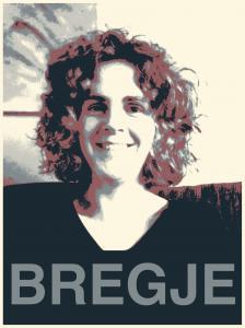 Profile picture Bregje