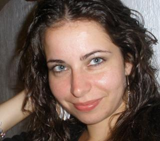 Profile picture Stavroula