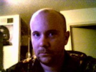 Profile picture John Blankenship