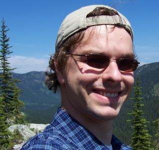 Profile picture ChrK