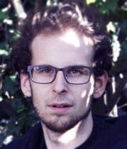 Profile picture mdobrowolski